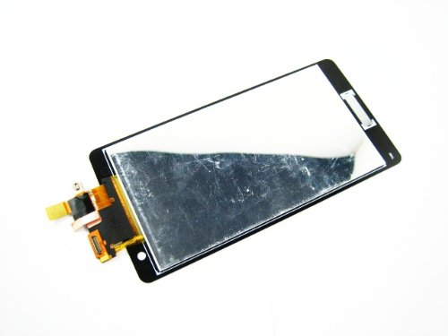 for-sony-xperia-tx-lt29i-full-lcd-display-touch-screen-digitizer-mobile-phone-repair-part-replacemen