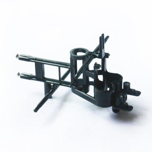Main Frame for eFly mDX189 RC Heli - 1