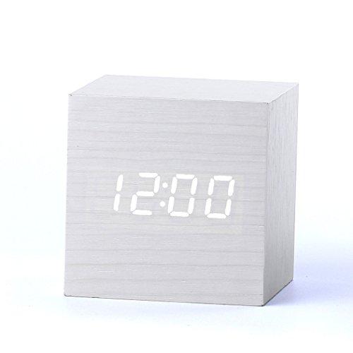 tailcasr-digitale-mini-quadrato-sveglia-allarmi-in-venatura-del-legno-con-display-led-orologio-da-ta