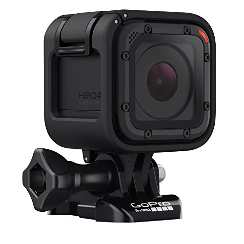 (国内正規品) GoPro HERO4 Session CHDHS-101-JP