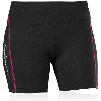 Salomon Trail III Women's Short Tights