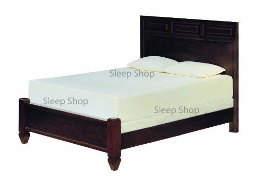 Sleep Shop 12