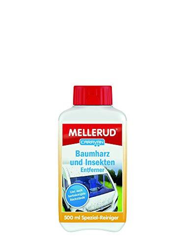 mellerud-baumharz-und-insekten-entferner-05-l-1-stuck-2020017187
