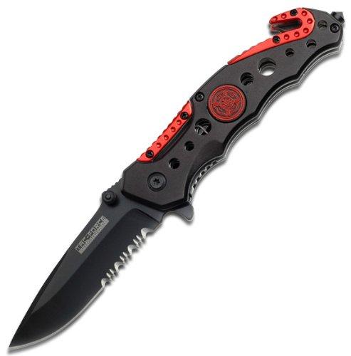 Tac Force Knives Speedster