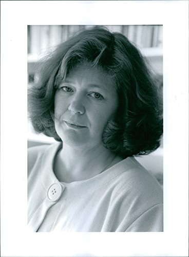 vintage-photo-of-portrait-of-a-swedish-journalist-and-writer-and-grew-up-in-nassjo-and-had-education