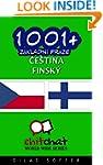 1001+ Basic Phrases Czech - Finnish