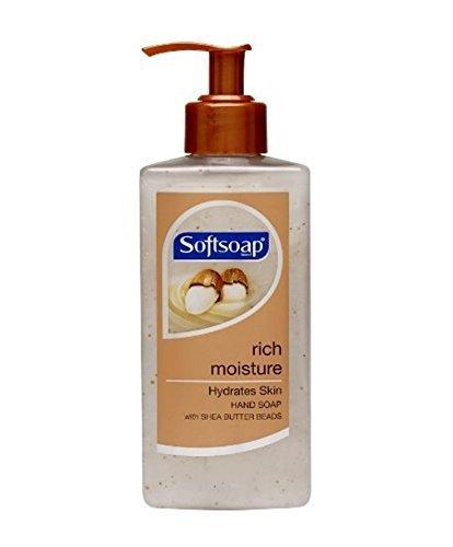 softsoap-hand-soap-shea-butter-10oz-by-softsoap