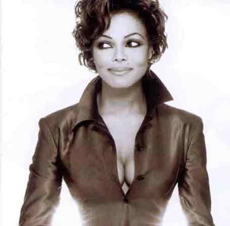 Janet Jackson - Design Of A Decade 1986 To 1996 - Zortam Music