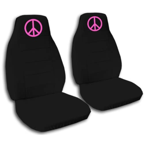 seat covers vw beetle seat covers. Black Bedroom Furniture Sets. Home Design Ideas