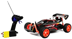 1:18 Scale Baja Alpha XENO-V Maverick BUGGY Off Road Buggy RTR RC BUGGY REMOTE CONTROL VERY HIGH QUALITY RC TOY
