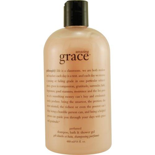 philosophy-amazing-grace-shower-gel-16-ounces