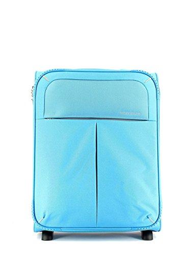 trolley-medio-roncato-2-ruote-cruiser-414002-azzurro