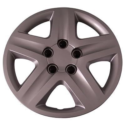 ProMaxx (IWC431/16S) Wheel Cover
