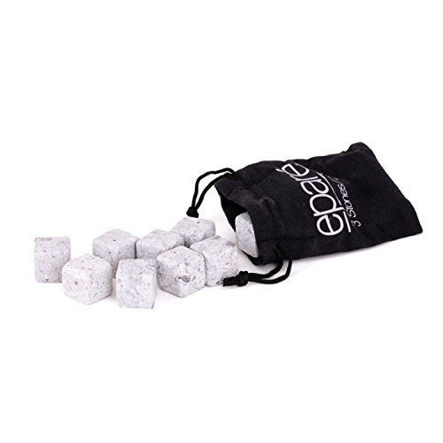 epare-whiskey-stone-set-of-9-bpa-free-rocks-for-chilling-drink