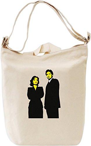 mulder-and-scully-stencil-bolsa-de-mano-dia-canvas-day-bag-100-premium-cotton-canvas-dtg-printing-