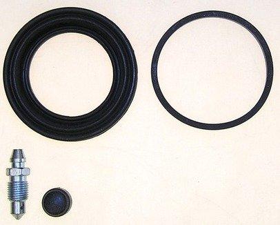 Nk 8899030 Repair Kit, Brake Calliper