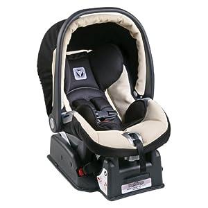 peg perego 2011 primo viaggio infant car seat paloma discontinued by manufacturer. Black Bedroom Furniture Sets. Home Design Ideas