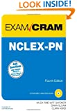 NCLEX-PN Exam Cram (4th Edition)