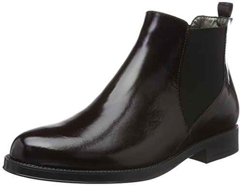 aerosoles-push-n-pull-womens-kalt-lined-short-boots-and-ankle-boots-black-brunello-6-395-eu