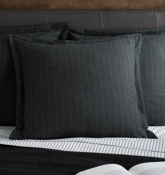 Urban Style Bedding front-1076648