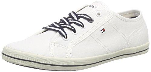 tommy-hilfigerv1285ictoria-2d-zapatillas-mujer-color-blanco-talla-39