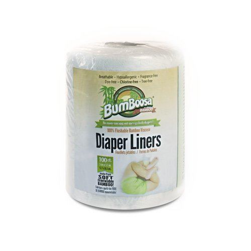 Diaper Burp Cloths front-1000676