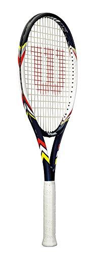 Wilson Envy OS L5 Tennisschläger