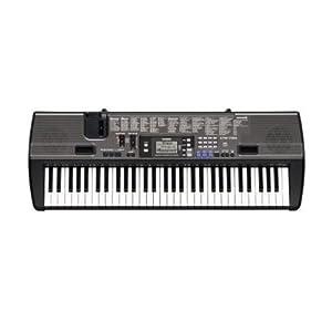MIDI CTK-720 DRIVER DOWNLOAD CASIO