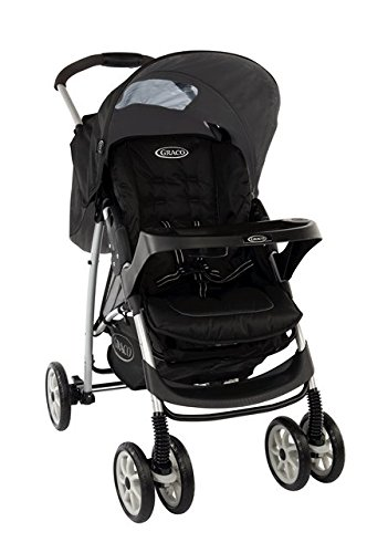 graco-mirage-travel-system-oxford