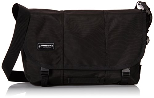 timbuk2-classic-messenger-bag-small-black