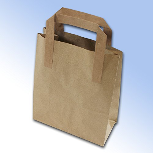 25-sacs-en-papier-kraft-brun-fond-215-x-325-x-250-mm-8-x-13-x-10-cm