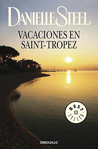 Vacaciones En Saint-Tropez descarga pdf epub mobi fb2