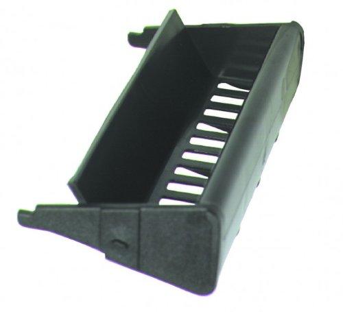 Türgriff(SP)braun, passend zu Geräten von:ATAG Bosch Constructa DeDietrich Im...