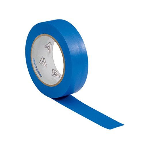 1-rotolo-vde-nastro-isolante-elettrico-pvc-nastro-adesivo-15mm-x-10m-din-en-60454-3-1-colore-blu