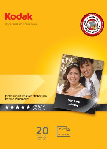 kodak-5740-089-ultra-premium-photo-paper-carta-fotografica-gloss-130x180-mm-280-g-m-20-fogli-bianca