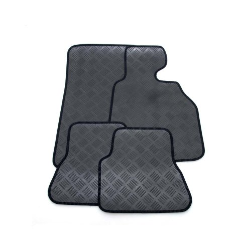 custom-fit-tailor-made-black-rubber-interior-protection-car-mats-for-subaru-legacy-outback-2009-2013