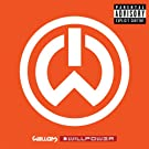 #willpower (Deluxe) [Explicit]