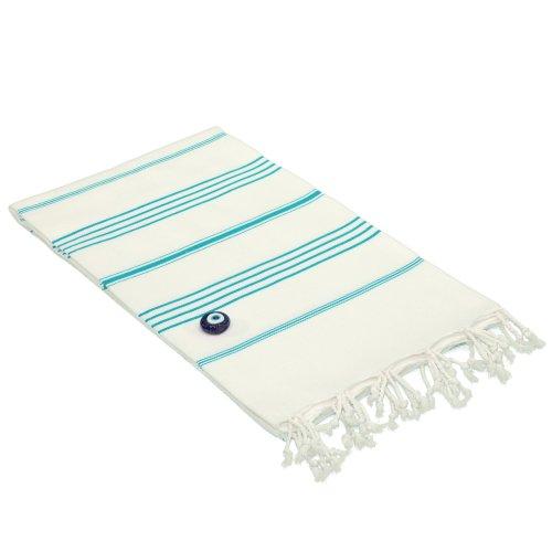 Towel Wraps For Men