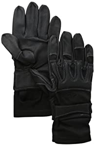 Outdoor Research Rockfall Gloves by Outdoor Research