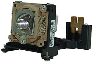 Lutema L1709A-L01 HP L1709A LCD/DLP Projector Lamp (Economy)