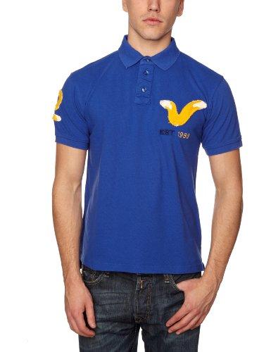 Voi Jeans Frank Men's Polo Shirt