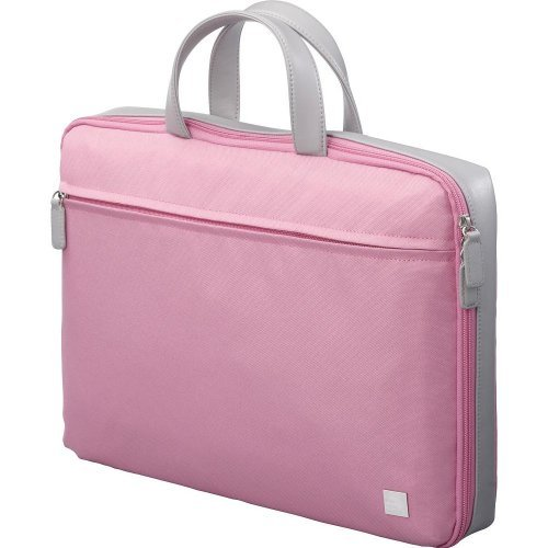 Sony VAIO CW Series Apt Protection Carrying Case (Pink)
