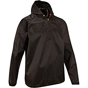 Stock Advice: Always make sure that this waterproof protective garment is completely dry before storing it. Guarantee: 2 years. .