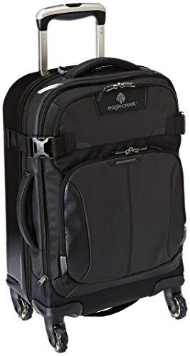 eagle-creek-tarmac-awd-22-inch-carry-on-luggage
