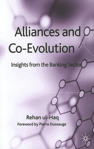 alliances-and-co-evolution-insights-from-the-banking-sector