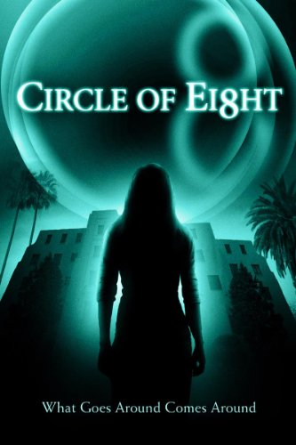 Circle of Eight (Unrated)