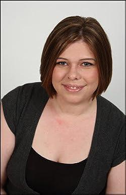 Ashley Stoyanoff