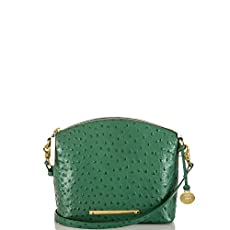 Mini Duxbury Crossbody<br>Mineral Normandy