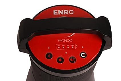 ENRG-Bluetooth-speaker-MONDO--Rechargeable-3000-mah-Weatherproof-speakers-high-quality-versatile-speaker