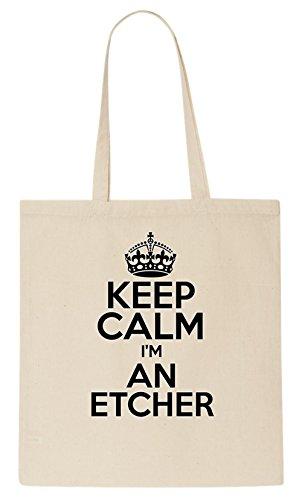 keep-calm-im-an-etcher-tote-bag